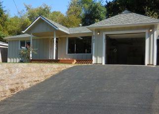 Casa en ejecución hipotecaria in Bremerton, WA, 98312,  ROCKY POINT RD NW ID: P1505353
