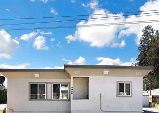 Casa en ejecución hipotecaria in Blaine, WA, 98230,  HENLEY ST ID: P1505371
