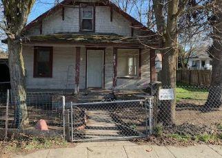 Casa en ejecución hipotecaria in Spokane, WA, 99202,  S ALTAMONT ST ID: P1505372
