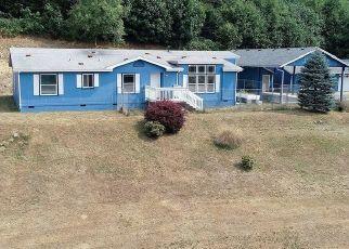 Foreclosure Home in Cowlitz county, WA ID: P1505374