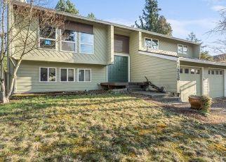 Casa en ejecución hipotecaria in Renton, WA, 98058,  160TH PL SE ID: P1505385