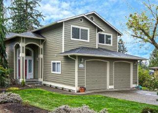 Casa en ejecución hipotecaria in Lynnwood, WA, 98087,  SERENE WAY ID: P1505402