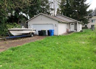 Casa en ejecución hipotecaria in Lacey, WA, 98503,  HALL ST SE ID: P1505404
