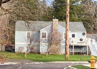 Casa en ejecución hipotecaria in Snoqualmie, WA, 98065,  SE NORTHERN ST ID: P1505423