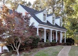Casa en ejecución hipotecaria in Toano, VA, 23168,  RIDGE DR ID: P1505545