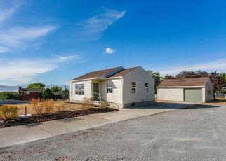 Foreclosure Home in Orem, UT, 84057,  W 400 N ID: P1505732