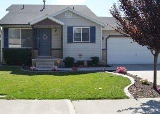 Foreclosure Home in Pleasant Grove, UT, 84062,  W 600 N ID: P1505746