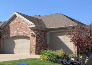 Foreclosure Home in North Salt Lake, UT, 84054,  LOFTY LN ID: P1505760