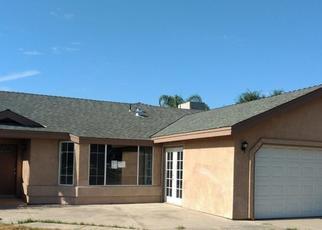 Casa en ejecución hipotecaria in Farmersville, CA, 93223,  TEDDY ST ID: P1505816
