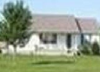 Foreclosure Home in Bedford county, TN ID: P1506272