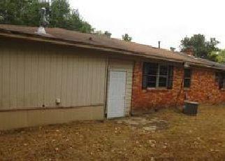 Foreclosure Home in Memphis, TN, 38127,  CALLAHAN DR ID: P1506297