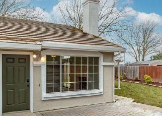 Casa en ejecución hipotecaria in Modesto, CA, 95357,  GELF LN ID: P1506454