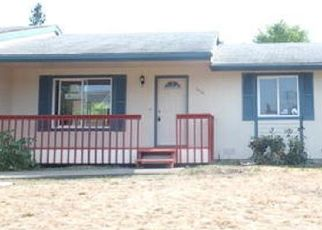 Foreclosure Home in Post Falls, ID, 83854,  E 2ND AVE ID: P1506476
