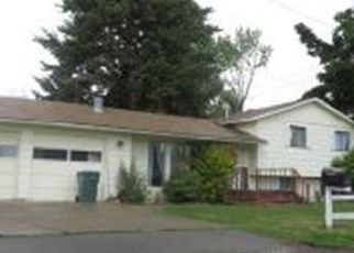 Foreclosure Home in Hayden, ID, 83835,  N MAPLE ST ID: P1506477