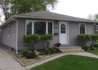 Casa en ejecución hipotecaria in Watertown, SD, 57201,  3RD ST NW ID: P1506491
