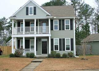 Casa en ejecución hipotecaria in Goose Creek, SC, 29445,  OLD JACKSON RD ID: P1506524
