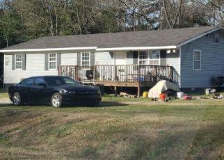 Casa en ejecución hipotecaria in Dry Branch, GA, 31020,  MEALER ST ID: P1506545