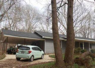 Casa en ejecución hipotecaria in Statham, GA, 30666,  JEFFERSON RD ID: P1506611