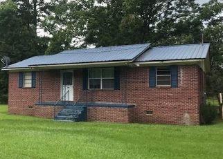 Casa en ejecución hipotecaria in Dorchester Condado, SC ID: P1506612