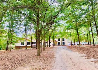 Casa en ejecución hipotecaria in Lizella, GA, 31052,  S LIZELLA RD ID: P1506619