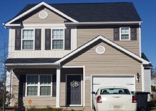 Foreclosure Home in Charlotte, NC, 28215,  MAIDENHAIR CT ID: P1506681