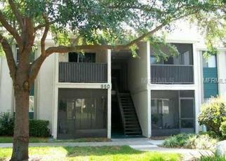 Casa en ejecución hipotecaria in Altamonte Springs, FL, 32714,  LAKE DESTINY RD ID: P1506753