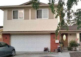 Casa en ejecución hipotecaria in Milpitas, CA, 95035,  RODRIGUES AVE ID: P1506818