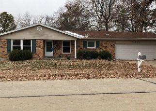 Casa en ejecución hipotecaria in Saint Charles, MO, 63301,  WESTMINISTER DR ID: P1506909