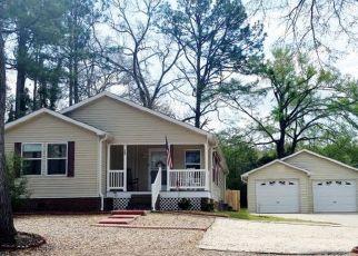 Casa en ejecución hipotecaria in Graniteville, SC, 29829,  TROLLEY LINE RD ID: P1506948