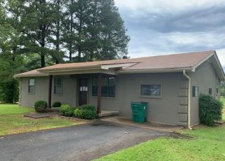 Foreclosure Home in Mayflower, AR, 72106,  SATTERFIELD RD ID: P1507004