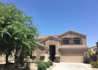 Casa en ejecución hipotecaria in Coolidge, AZ, 85128,  W CONGRESS AVE ID: P1507051