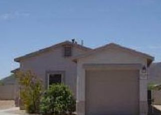 Casa en ejecución hipotecaria in Tucson, AZ, 85746,  S NEVIL DR ID: P1507099