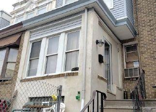Casa en ejecución hipotecaria in Philadelphia, PA, 19120,  RORER ST ID: P1507114