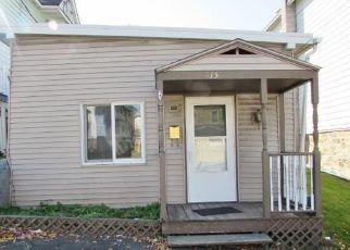 Foreclosure Home in Wilkes Barre, PA, 18702,  E NORTHAMPTON ST ID: P1507306
