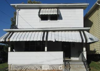 Foreclosure Home in Wilkes Barre, PA, 18702,  JONES ST ID: P1507311