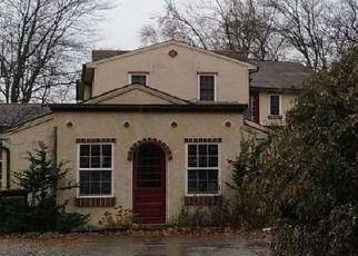 Casa en ejecución hipotecaria in Lansdale, PA, 19446,  BETHEL RD ID: P1507397