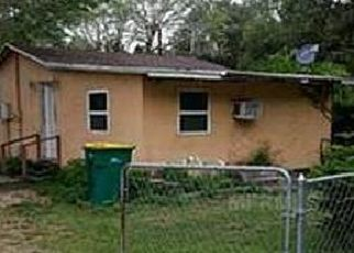Foreclosure Home in Kissimmee, FL, 34744,  CAROL TER ID: P1507467