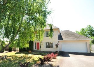 Foreclosed Homes in Roseburg, OR, 97471, ID: P1507540