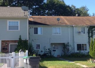 Casa en ejecución hipotecaria in Maybrook, NY, 12543,  WATTS LN ID: P1507594