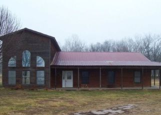Casa en ejecución hipotecaria in Neosho, MO, 64850,  NETTLE DR ID: P1507646