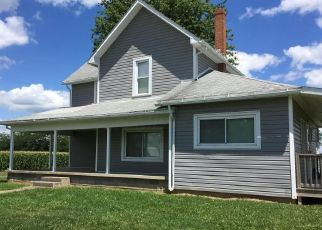 Foreclosure Home in Hardin county, OH ID: P1507750