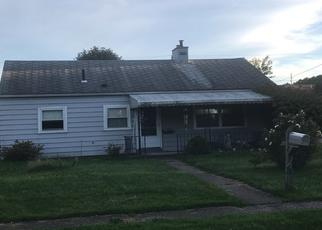 Foreclosed Homes in Lorain, OH, 44055, ID: P1507785
