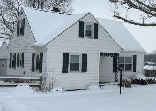 Casa en ejecución hipotecaria in Shelby Condado, OH ID: P1507809
