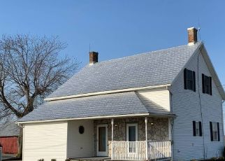 Foreclosure Home in Auglaize county, OH ID: P1507810