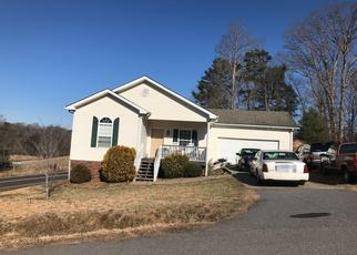 Foreclosure Home in Conover, NC, 28613,  BERLIN ST NW ID: P1507946