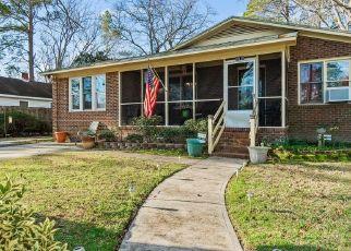Foreclosure Home in New Bern, NC, 28560,  DURHAM ST ID: P1507974