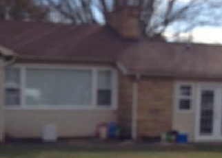 Foreclosure Home in Wilkes county, NC ID: P1508035