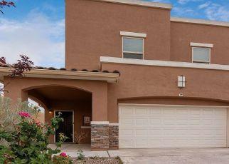 Casa en ejecución hipotecaria in Santa Fe, NM, 87507,  FLORAS DEL SOL ST ID: P1508153