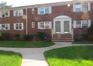 Foreclosure Home in Roselle, NJ, 07203, A CAROLYN TER ID: P1508301