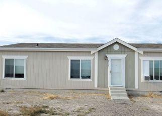 Casa en ejecución hipotecaria in Elko, NV, 89801,  1ST ST ID: P1508489